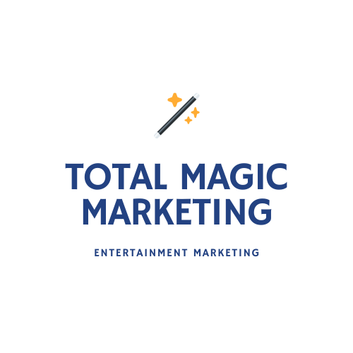 Total Magic Marketing